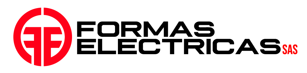Formas Eléctricas